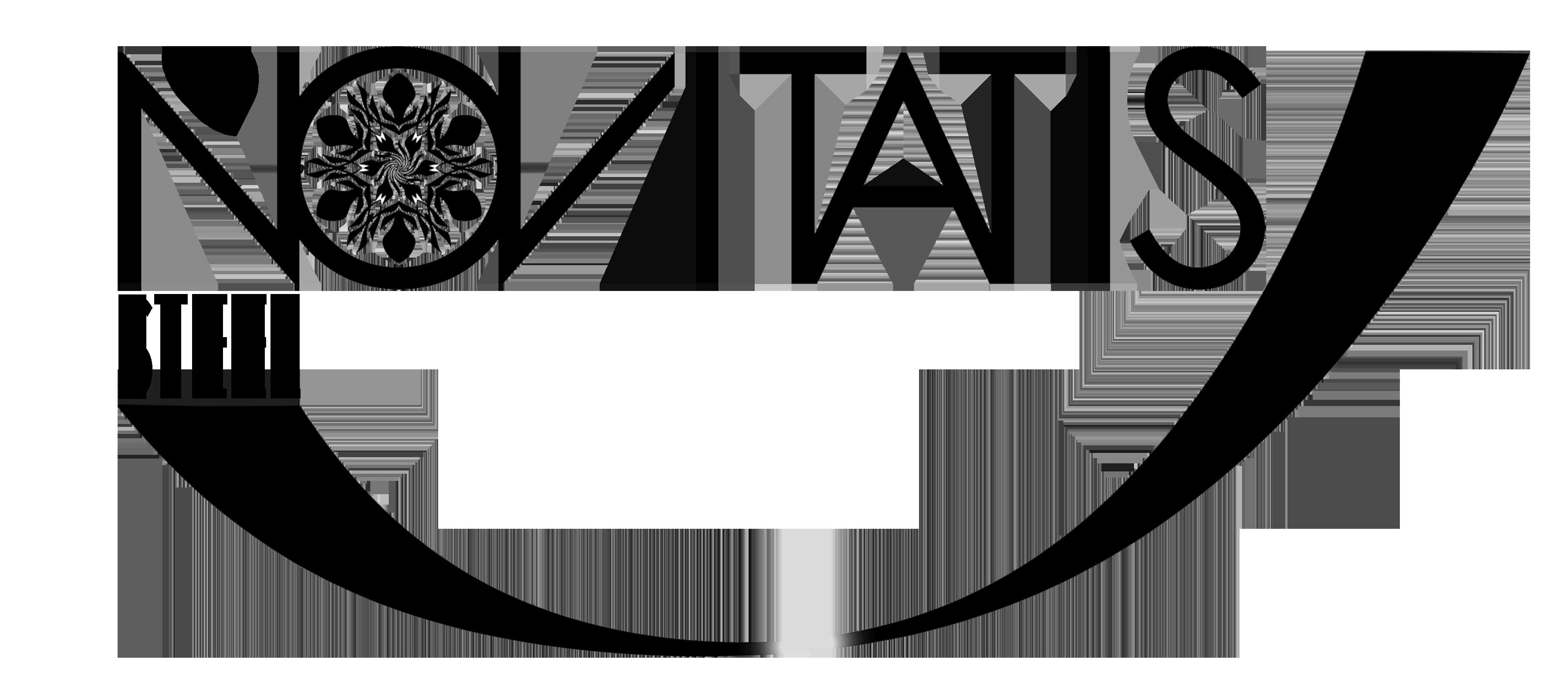 Novitatis Steel